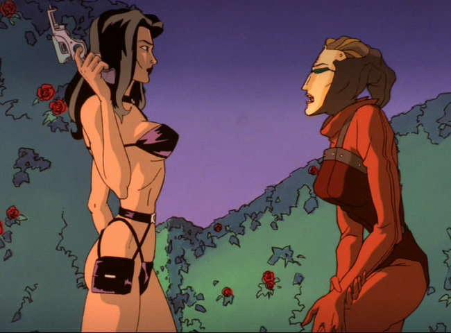 taylor-aeon-flux-naked-sex-xxx