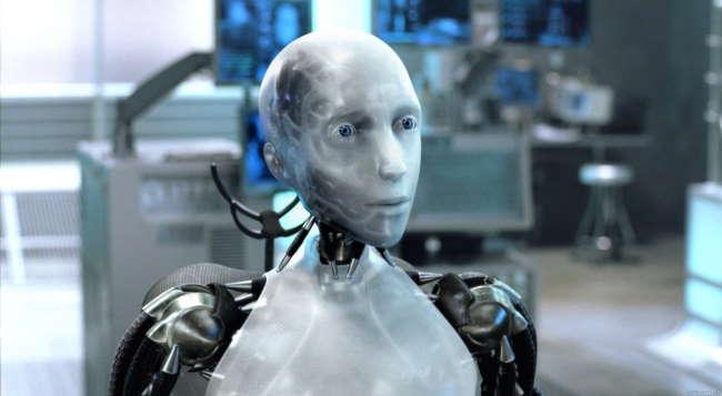 Cyberpunk Review » 2007 » August