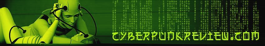 Nirvana - Cyberpunk Review